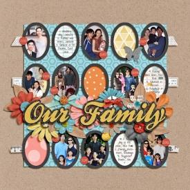eve-our-family-web.jpg