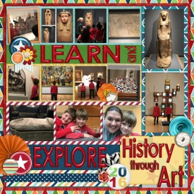 explore-and-learn1.jpg