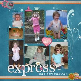 expressions-copy.jpg