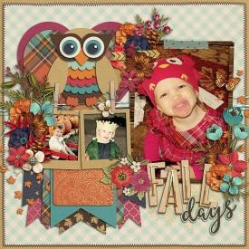 falldaysweb.jpg