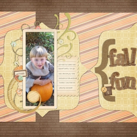 fallfun3.jpg