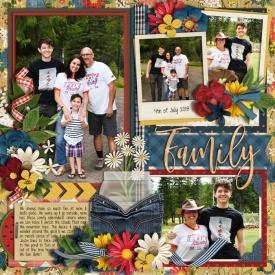 familybbq2018web.jpg