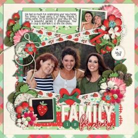 familyisforever2018web.jpg