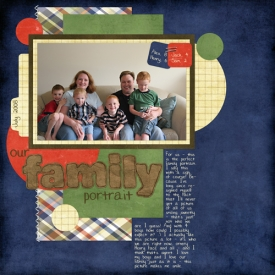 familypicture_july2008-copy.jpg
