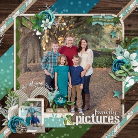 familypicweb.jpg