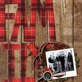 familysm5.jpg