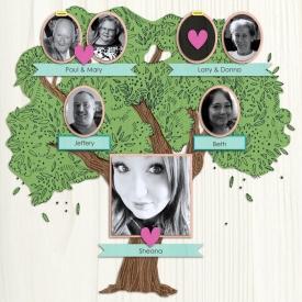familytreesm.jpg
