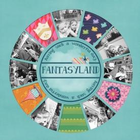 fantasyland.jpg