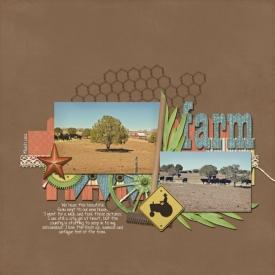 farm-wr1.jpg