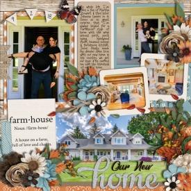 farmhouse2018web.jpg