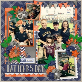fathersdayweb1.jpg