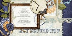 fb_poems_anysecondnow_small.jpg