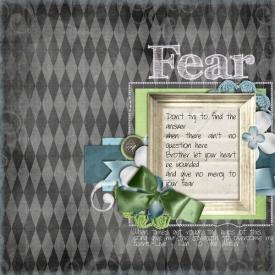 fear_forweb.jpg