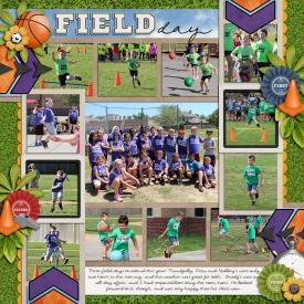 fielddayweb2.jpg