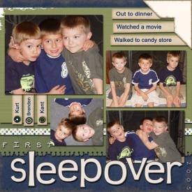 first_sleepover.jpg
