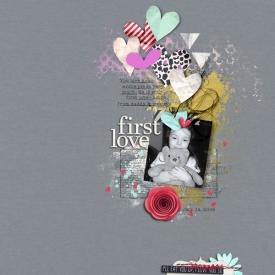 firstlovesm.jpg