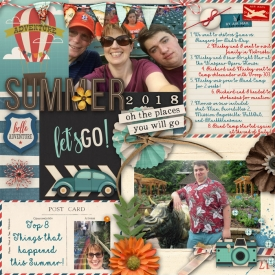 flergs-scrapyourstories-travel-pp1.jpg