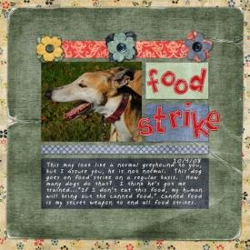 foodstrike_copy.jpg