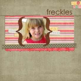 freckles_copy.jpg