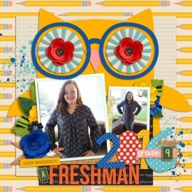 freshman2016sm.jpg