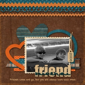 friend_brother.jpg