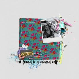 friendssm4.jpg