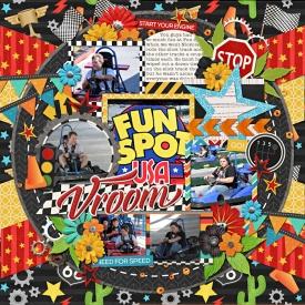 fun_spot.jpg