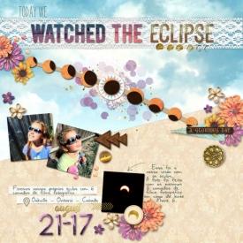gcf_solareclipse_20170821-fw.jpg