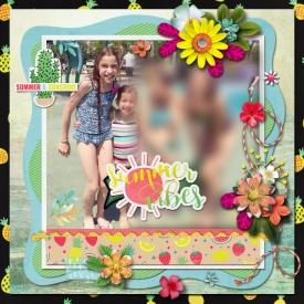 gcf_summervibes_20170802_blurred-fw_bingocardspot22.jpg