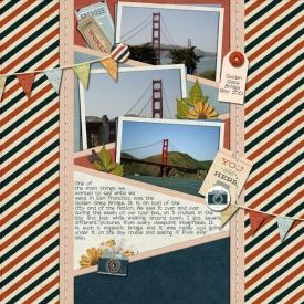 golden-gate-bridge-wr.jpg