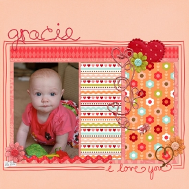 gracie_july2010_web.jpg