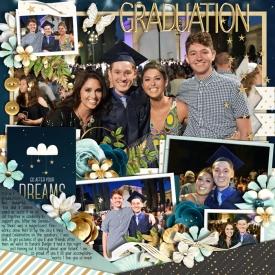 graduationnight2018web.jpg