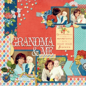 grandmother-web1.jpg