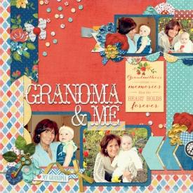 grandmother-web1.jpg