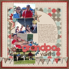 grandpa-visits-2011-wr.jpg