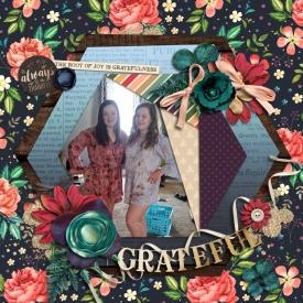 gratefulsm.jpg