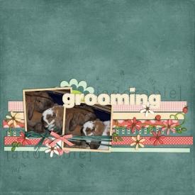 grooming_forweb.jpg