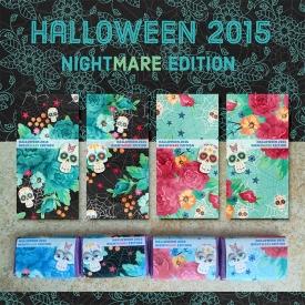 halloween2015-nightmare.jpg