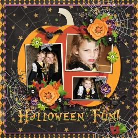 halloween_creepies_DSI_SF_and_spooktacular_4.jpg