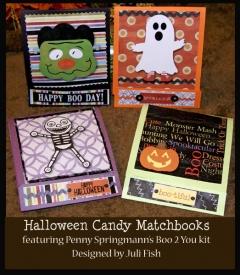 halloween_matchbooks.jpg