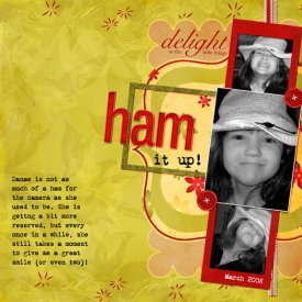ham-it-up.jpg