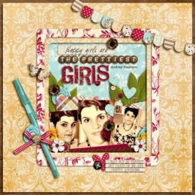 happy-girls-are-the-prettiest-girls2.jpg