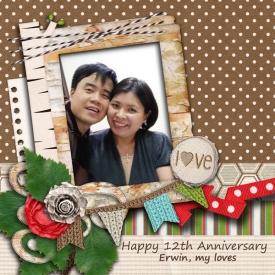 happy_anniversary_600x600.jpg