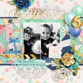 happy_birthday_copy.jpg