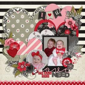 heartsdayweb.jpg