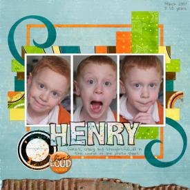 henrypics_march2007-copy.jpg