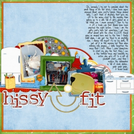 hissyFit-kitchen-mess.jpg