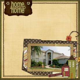 home_sweet_home_copy.jpg
