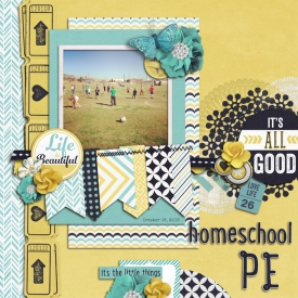 homeschool-pe_web700.jpg