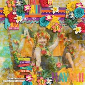 hula-blessingsSA3_jmjaquez.jpg